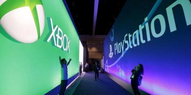 Microsoft'tan Sony'e 'hayranız' yorumu