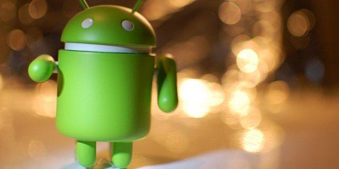 Android kullanıcıları kablosuz kulaklıklar hakkında uyarıldı