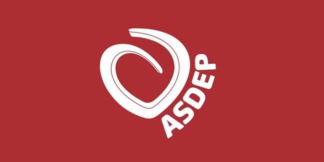 ASDEP nedir, kimler başvurabilir?
