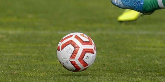 27 gol, teknik direktörü işinden etti