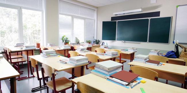 Okullar ne zaman açılacak? İşte MEB 2019-2020 takvimi