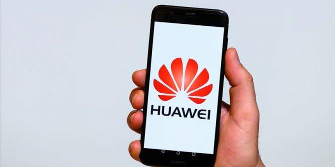 ABD'den Huawei'ye yeni ek süre!