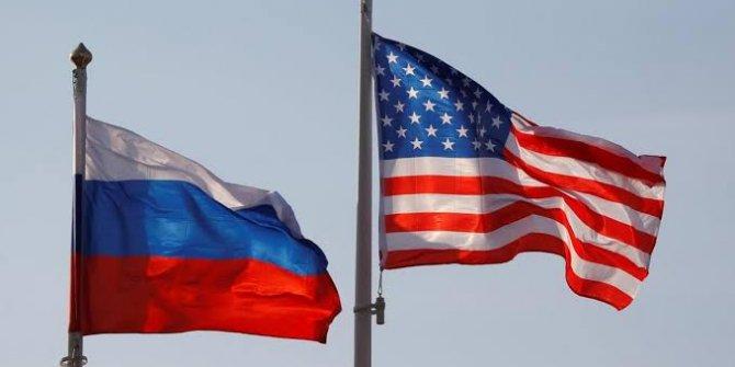 ABD ve Rusya ile mutabakat kime hizmet ediyor?