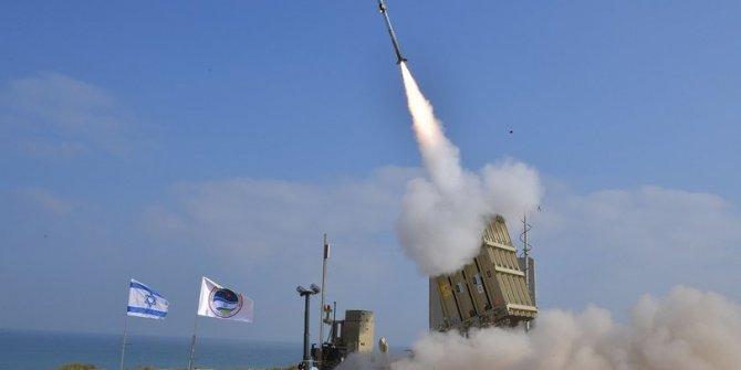 Rusya'dan İsrail'e Suriye tepkisi: Nefret duyuyoruz
