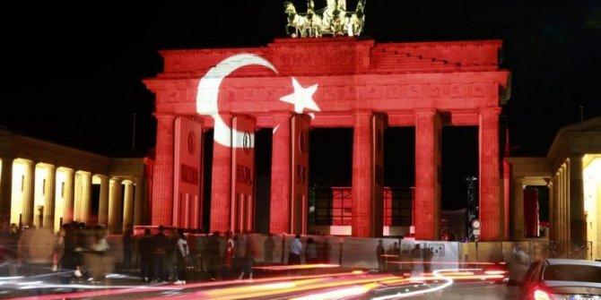 Almanya ile Türkiye arasında casusluk krizi