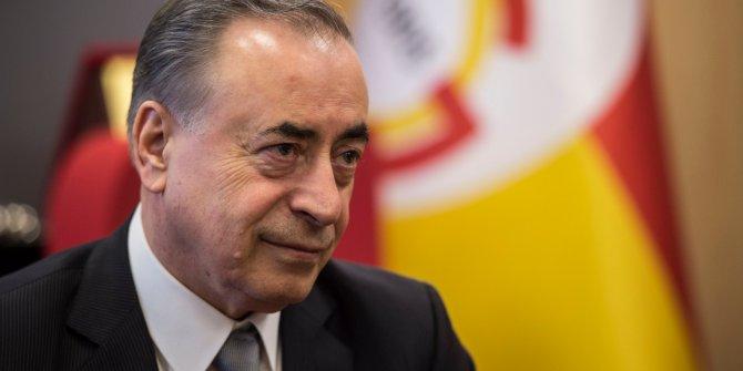 Mustafa Cengiz'den Falcao'nun durumuyla ilgili açıklama