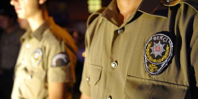 EGM'den bekçilere 'yetki' açıklaması