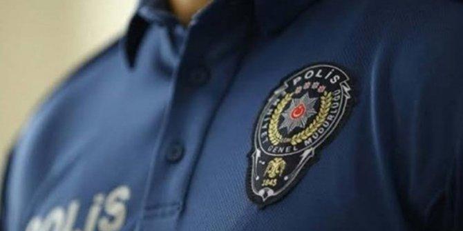 Polise yeni yetki