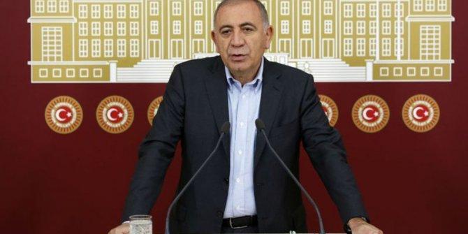 """""""Kılıçdaroğlu gereğini yapmalıdır"""""""