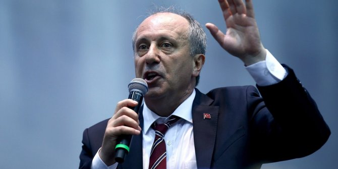 Erdoğan'ın görüştüğü CHP'li isim için kongre sürecine dikkat edin!