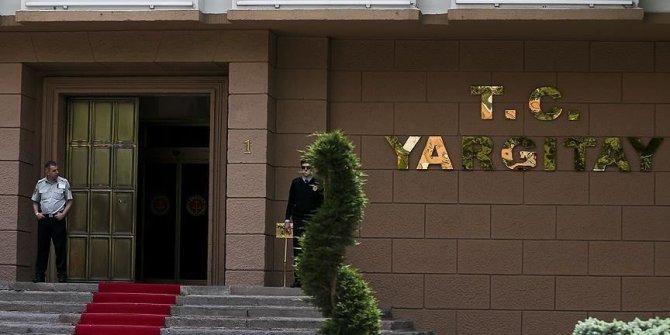 Türk Telekom baskını cezaları onandı