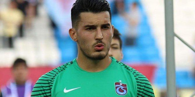 Liverpool Uğurcan Çakır'ı transfer edecek mi? İşte teklif