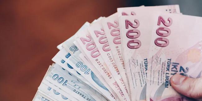 Asgari ücret zammında yeni gelişme