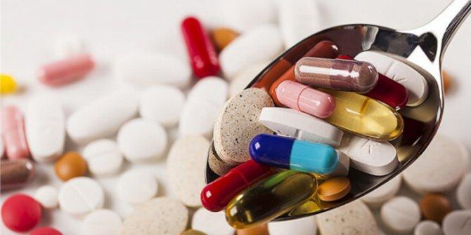 Antibiyotik kullanımı, direnci artırıyor!