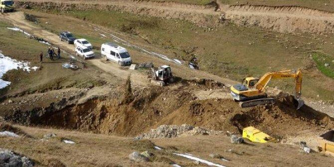 Murat Kurum açıkladı! Dipsiz Göl için eylem planı