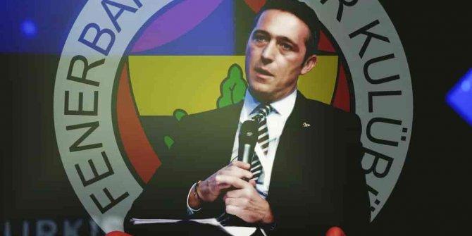 Fenerbahçe'de mali kriz kapıda