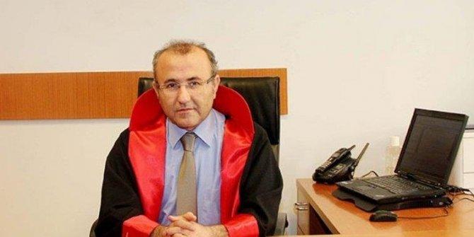 Şehit savcı Mehmet Selim Kiraz'ı şehit edenlerin cezası onandı