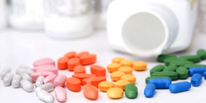Hormon ilaçları kanser yapar mı?