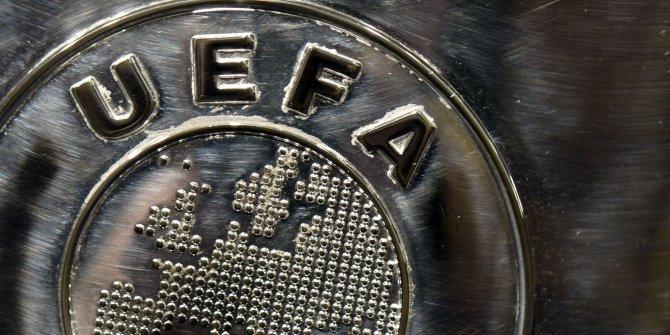 UEFA'dan VAR kararı