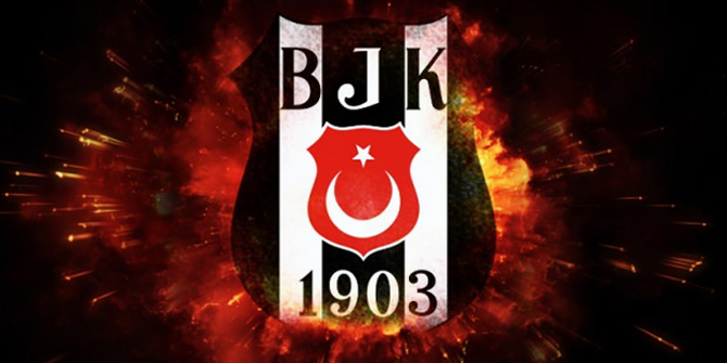 Beşiktaş'tan transfer bombaları