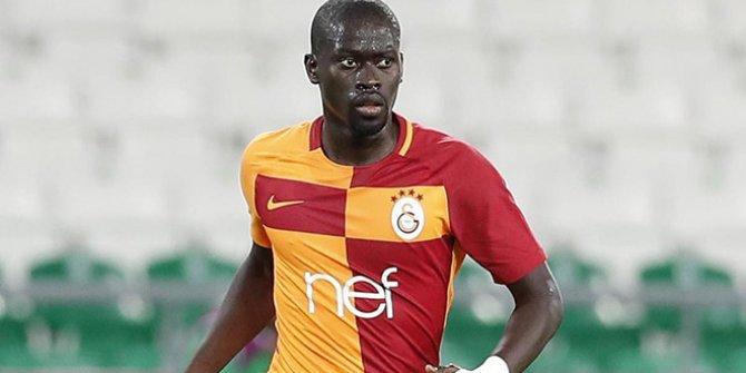 Badou Ndiaye, Galatasaray'a dönecek mi?