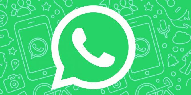 WhatsApp kullanıcılarına kötü haber: Yasaklanıyor