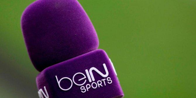 Yayıncı kuruluş beIN Sports'dan son dakika VAR açıklaması