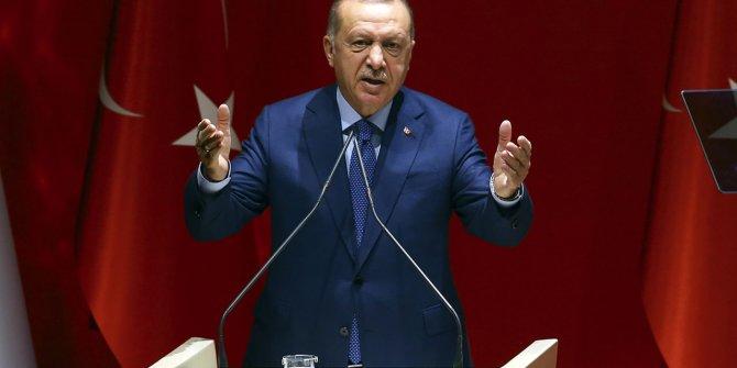 Tek Parti döneminin Türkiye'ye ettiği zulüm!