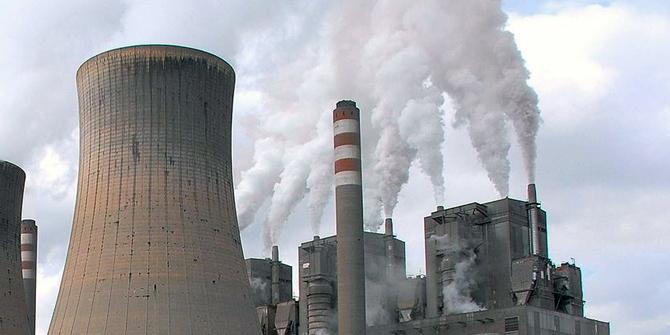Termik santrallerle ilgili Bakan Kurum'dan yeni açıklama!
