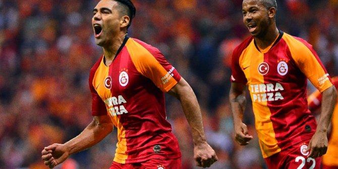 Katar'dan Galatasaray'a turnuva daveti