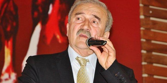 MHP'li eski başkan hakkında yakalama kararı