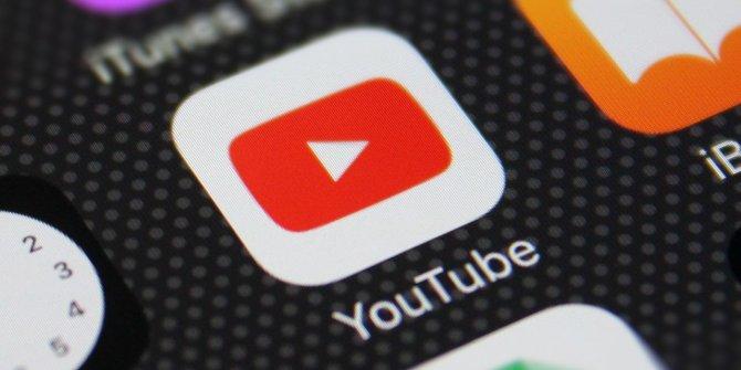 YouTube açıkladı: Bu yıl en çok hangi videoları izledik