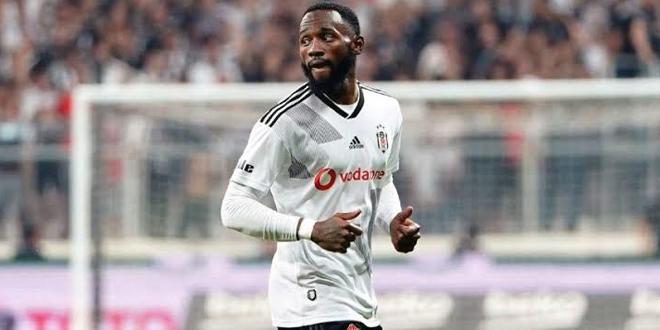 Beşiktaş'ta sakatlık şoku! 2 hafta yok...