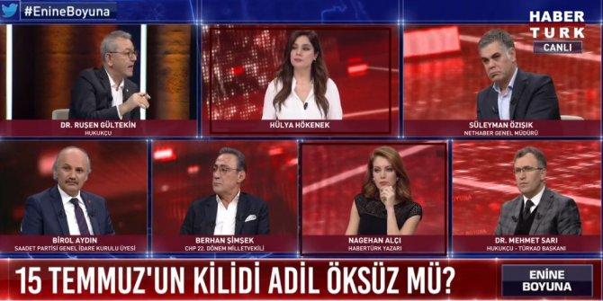 Ekranlar 'katil devlet'e böyle alıştırılıyor!