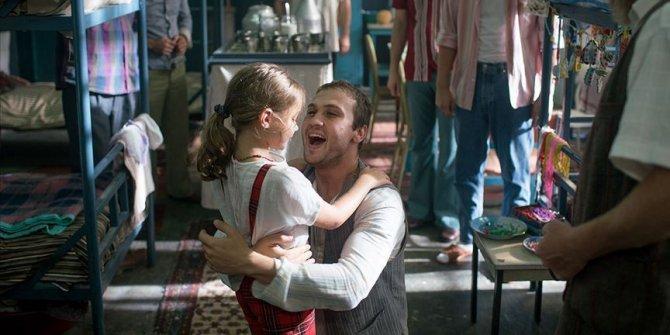'7. Koğuştaki Mucize' filminde 8 haftada rekor izlenme