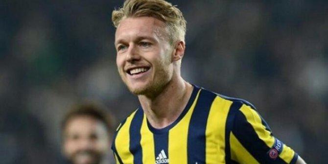 Fenerbahçe'ye dönmesi bekleniyordu... Futbol hayatı bitebilir