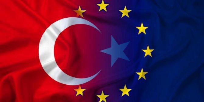 İtalya'dan Türkiye için AB yorumu