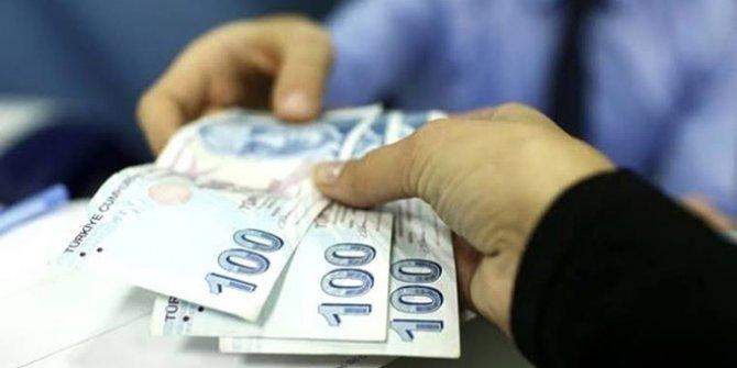 Vergi düzenlemesi Resmi Gazete'de!