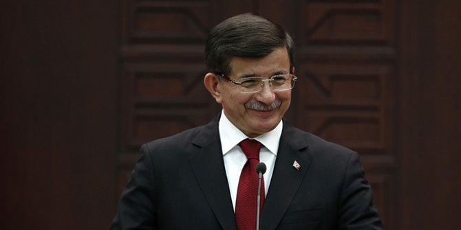 Ahmet Davutoğlu'ndan Recep Tayyip Erdoğan'a flaş yanıt!