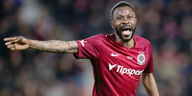 Trabzonspor'dan transfer hamlesi!