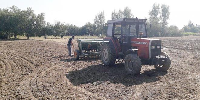 Köylülerden borç sitemi: Devlet yardım etseydi bu durumlara düşmezdik