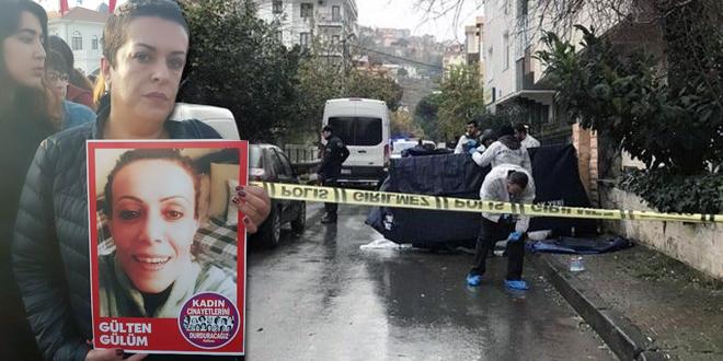 Gülten Gülüm'ün ablası: Katil bir yıldır yakalanamadı