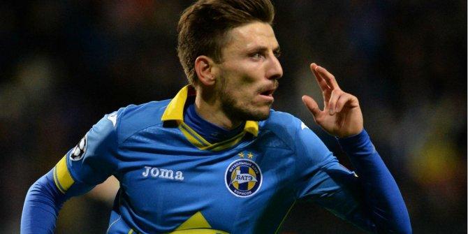 Trabzonspor'da Mladenovic sesleri!