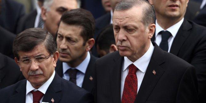 Kutuyu bizzat Erdoğan açtı!
