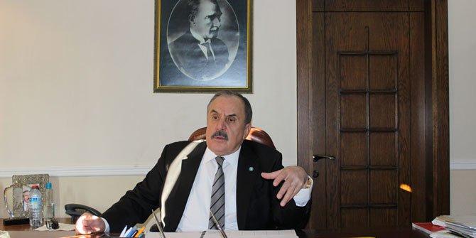 AKP iktidarı GAP'a kapıyı neden kapattı