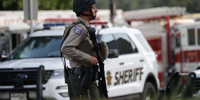 Florida saldırganı hakkında flaş iddia
