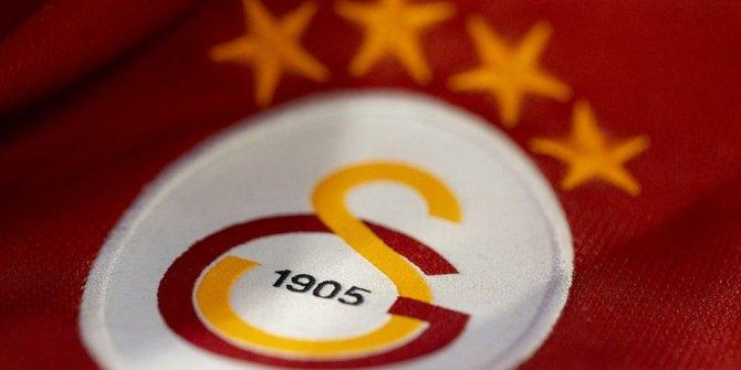 Galatasaray'a bir kötü haber daha! Şimdide Adem Büyük...
