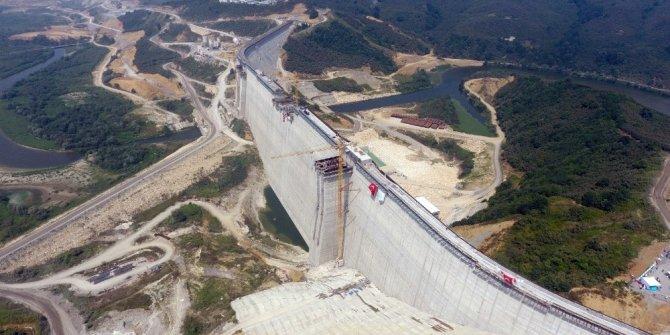 Doğan Şubaşı'dan AKP'ye Melen Barajı tepkisi