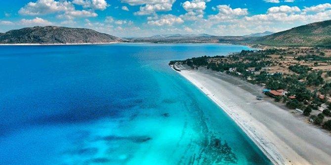AKP'ye Salda Gölü şoku!