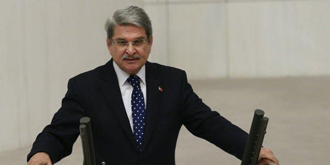 """Aytun Çıray: """"16 Nisan referandumu bugün yapılsa…"""""""